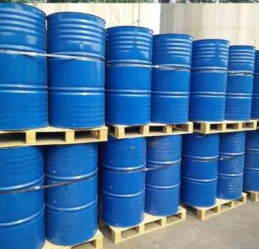 乙醇的存储运输过程中有哪些需要注意的地方?