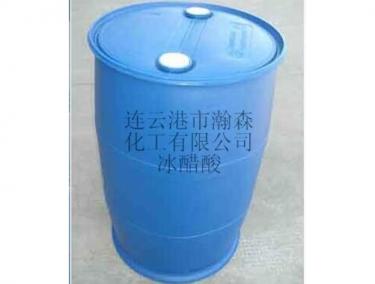 苏州冰醋酸